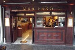 Mrs Ferg 2_sml